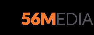 56media logo